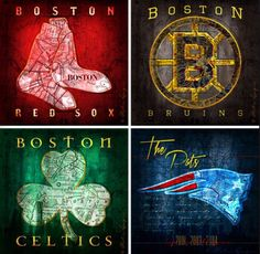 Boston strong | Boston Red Sox | Boston Bruins | Boston Celtics | New England Patriots.