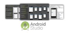 Aplicaciones Android Android Studio, Apps, Just In Case, Bar Chart, Iphone, Android Apps, Selling Online, Web Development, Guadalajara