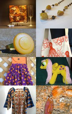 Let's Shop! by Corkycrafts on Etsy--Pinned with TreasuryPin.com