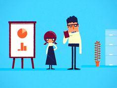 Geeks by Simon Tibbs for Sweet Crude