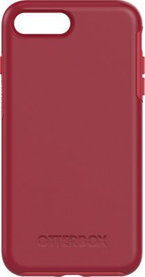 14 best iphone 7 \u0026 iphone 7 plus battery cases images apple iphoneotterbox symmetry series case for iphone 7 plus, rosso corsa verizon wireless, iphone 8
