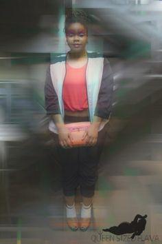 #OOTDMTL is Sarah! #ootd #fashion #bloggers #streetstylehttp://ootdmontreal.com/2014/06/12/ootd-montreal-is-sarah-st-fleur/