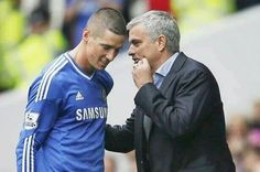 Inter, il Chelsea dice si per Torres Soccer Boys, Football Soccer, Psg, Chelsea, Diego Costa, World Cup 2014, Madrid, Windbreaker, Mens Sunglasses