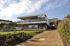 Gallery of Valacco - Cordova House / Juan Carlos Sabbagh - 9