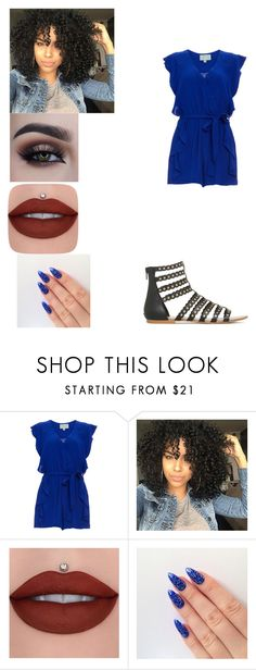 """""""🎶Every second here without you I pretend we're skin to skin🎶"""" by dance-is-my-hope on Polyvore"""