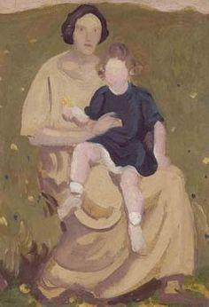 Kunsthandel Widder - Ferdinand Andri Ferdinand, Painting, Art, Aries, Painting Art, Paintings, Kunst, Paint, Draw