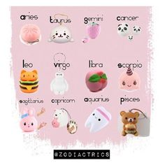 I'm Virgo but I have the leo squishy. Virgo Moon Sign, Zodiac Signs Horoscope, Zodiac Star Signs, Zodiac Art, Scorpio Zodiac, Zodiac Sign Facts, Astrology Zodiac, Horoscope Memes, Zodiac Birthday Signs