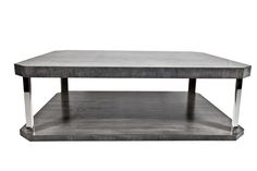 Hermosa-coffee-table-coffee-and-cocktail-tables-metal-modern