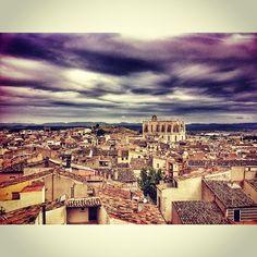 by @montblancmedieval #montblancmedieval #Tarragona #Montblanc #Catalunya #Cataluña #Catalonia #Catalogne #turisme #tourisme #turismo #tourism #trip #travel #viatjar #viatge #viajar #viaje #RTW #TravelAddict #vacances #vacaciones #holidays #slowlife #panoramicsview #panoràmiques #coins #Natura #Nature