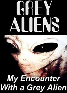 Grey Aliens - My Encounter with a Grey Alien by Sol Adoni https://www.amazon.com/dp/B00UCFJRMU/ref=cm_sw_r_pi_dp_z9BFxbQ0X2DAQ