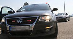 Výsledky Yahoo Search Yahoo výsledkoch vyhľadávania obrázkov - Policajná Kobra