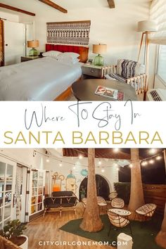 From being greeted with a cold beer to a vinyl record checkout station, Santa Barbara's Kimpton Goodland delivers not just a stay, but a story. San Diego Vacation, San Diego Travel, Vacation Trips, Family Vacations, Vacation Ideas, Vinyl Record Shop, Site Restaurant, California Vacation, Welcome To The Family