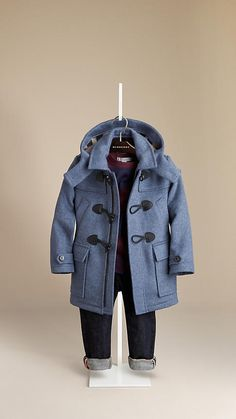 Shearling moto jacket | Gap sold out on-line can we track it down ...