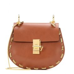 chloe bag replica - 1000+ ideas about european street style and needs on Pinterest ...