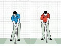 Cheap Golf Clubs, Golf Gps Watch, Golf Stance, Golf Apps, Golf Pride Grips, Golf Putting Tips, Golf Chipping, Chipping Tips, Golf Instruction