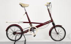 Cycle Revolution 02 Bicycle Design, Design Museum, Revolution, Cycling, Bike, Autumn, Bicycle, Biking, Fall Season