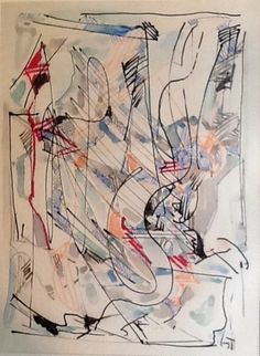 VITALIS Macario - Site de la galerie Agnès Thiebault