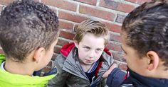 Kinder Mobbing – wenn Kinder zu Außenseitern werden - https://www.gesundheits-magazin.net/6148-kinder-mobbing-wenn-kinder-zu-aussenseitern-werden.html