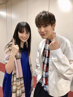 Taishi Nakagawa, Ryo Yoshizawa, Japanese Drama, Life Photo, Poses, Actors, Twitter, Celebrities, Collection