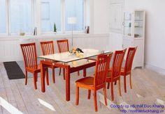 Cách chọn mua bàn ghế ăn hòa phát bằng gỗ  http://noithathoaphat.pro/topid-ban-ghe-an-hoa-phat-74.aspx