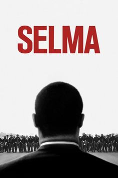 """""""Selma,"""" as in Alabama, the place where segregation in the South was at its worst, leading to a march that ended in violence, forcing a famous statement by President Lyndon B. Johnson that ultimately led to the… Movies 2019, Drama Movies, Hd Movies, Movies To Watch, Movies Online, Movie Tv, Tom Wilkinson, Streaming Vf, Streaming Movies"""