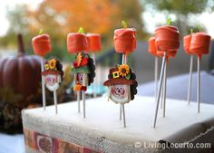 Google Image Result for http://www.livinglocurto.com/wp-content/uploads/2011/11/Pumpkin-marshmallow-pops.jpg