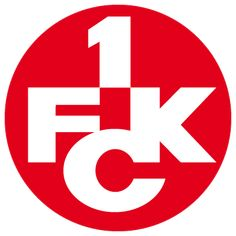 FC Kaiserslautern - not a soccer fan, but have to support the team from my place of heritage