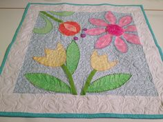 Great Class With Amanda Murphy via Craftsy Amanda, Quilts, Blanket, Rugs, Projects, Home Decor, Log Projects, Homemade Home Decor, Comforters