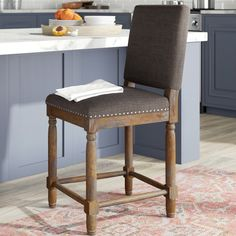 1 Table+1 Chair Reputation First 100% Wooden Bar Table Anti Rust Treatment,bar Furniture Sets Vintage Metal Bar Chair Bar Table Lift