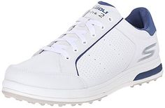 10 Best Top 10 Best Golf Shoes For Men In 2017 Reviews images ... add2c6d19