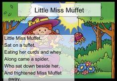 nursery-rhymes-10-638.jpg (638×442)