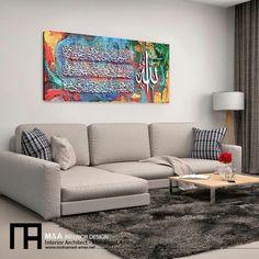 Quadri per soggiorno moderno 14 | Quadri | Pinterest