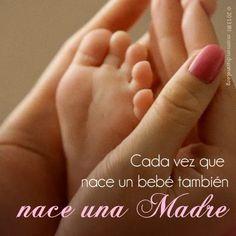 En este día de la madre, agradécele a las mujeres que te han amado, enseñado, y cuidado. #SUD, #Madres