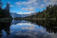 10 Reasons Why New Zealand in Winter Rocks