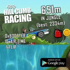 Android Apps, Google Play, Climbing, Mountaineering, Hiking, Rock Climbing