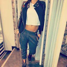 Forever #Francescomilano vasto assortimento #mocassini   #sneakers   #stivali   ogni  scarpa per ogni situazione comode eleganti e trendy le puoi trovare nei nostri migliori punti vendita  www.francescomilano.com  #moda #modadonna #trendy #shoes #scarpedonna #glamour #vanity #abbigliamentodonna www.francescomilano.com