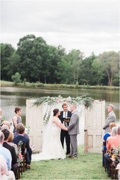 Bow Tie Collaborative Wedding Photography