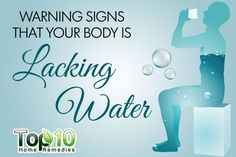 Water makes up about two-thirds of your body weight, and a person cannot survive without water for more than a few days. Every cell, organ and tissue in the body depends on water. It plays very important roles, for instance: It helps maintain the balance of body fluids. It regulates and maintains body temperature. It ……