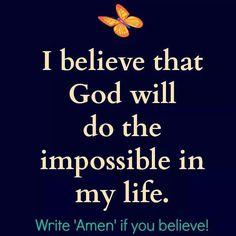 John_Banks_Jr's prayer