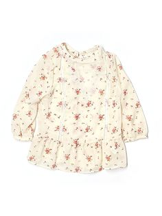 Check it out - Pins And Needles 3/4 Sleeve Blouse for $24.99 on thredUP!