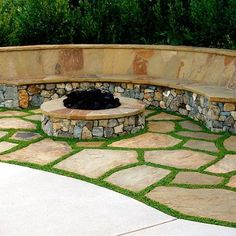 Three Methods For Evaluating Landscaping Companies