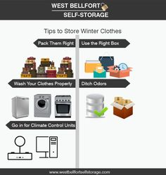 West Bellfort Self Storage is committed to providing customers with the right storage facilities and services for an easy and safe stocking of commodities.