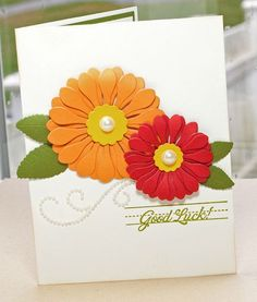 This card is so simple, yet elegant and colorful. I love it!  IMG_8255a  MFT dies and stamps