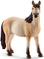 Schleich 13806 - Mustang Mare