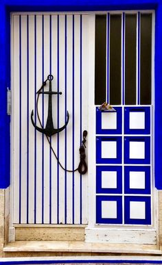 Sitges, Catalonia, Spain
