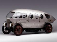 1914 prototype
