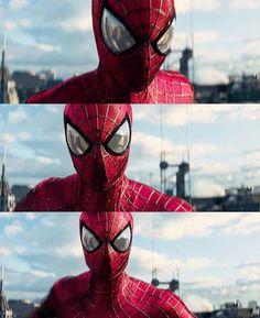 The Amazing Spiderman 2, Avengers, Spiderman Movie, Lion King Art, Marvel Wallpaper, Spider Verse, Disney Marvel, Kawaii, Anime