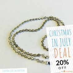We are happy to announce 20% OFF on our Entire Store. Coupon Code: DUTCH19.  Min Purchase: $10.00.  Expiry: 26-Dec-2020.  Click here to avail coupon: https://small.bz/AAcg5vS #etsy #etsyseller #etsyshop #etsylove #etsyfinds #etsygifts #sale #coupon