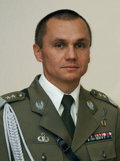 Gen. Roman Polko: Apeluję o niewpuszczanie do Polski uchodźców!