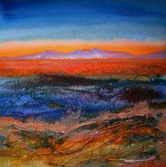 Patricia Lane Gallery